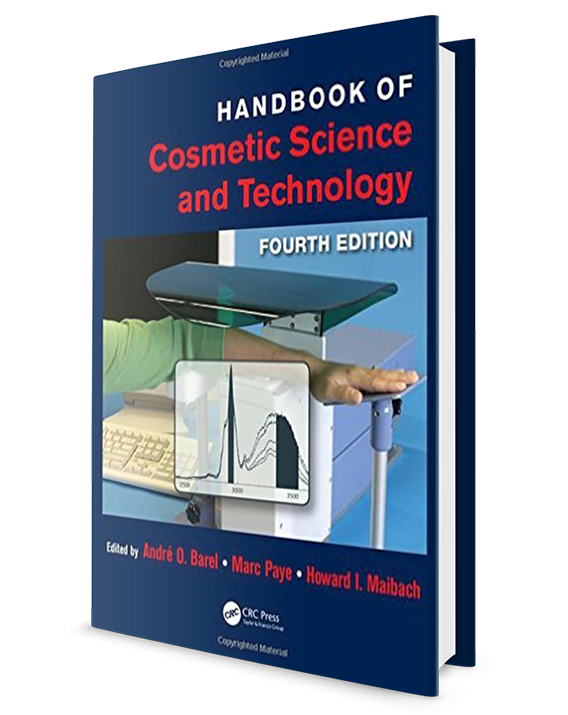 Handbook-of-Cosmetic-Science-and-Technology,-Fourth-Edition