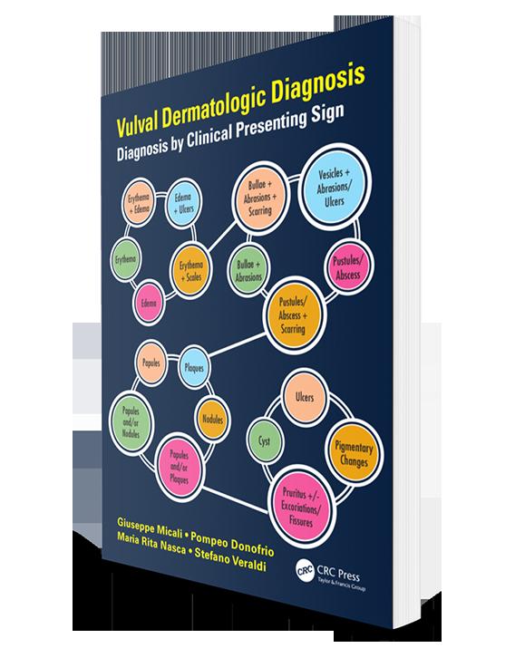 Vulval Dermatologic Diagnosis