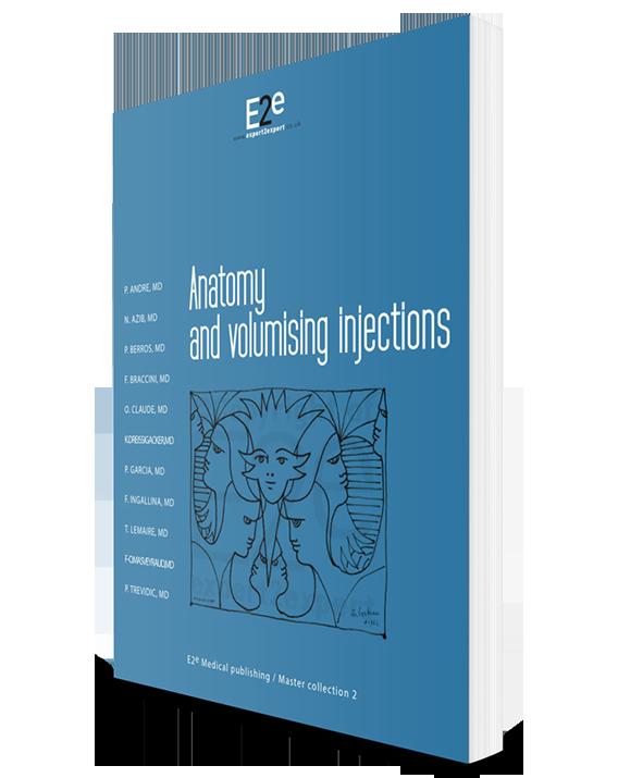 Anatomy-&-volumising-injections