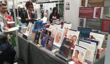 Aesthetics Conference & Exhibition 2018